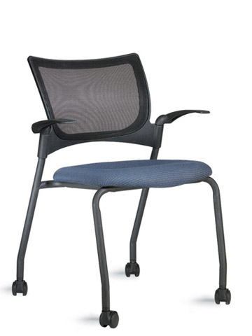 seating - premier furnishing solutions